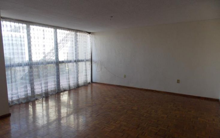 Foto de casa en venta en vicente guerrero 610, san baltazar campeche, puebla, puebla, 1572880 no 28