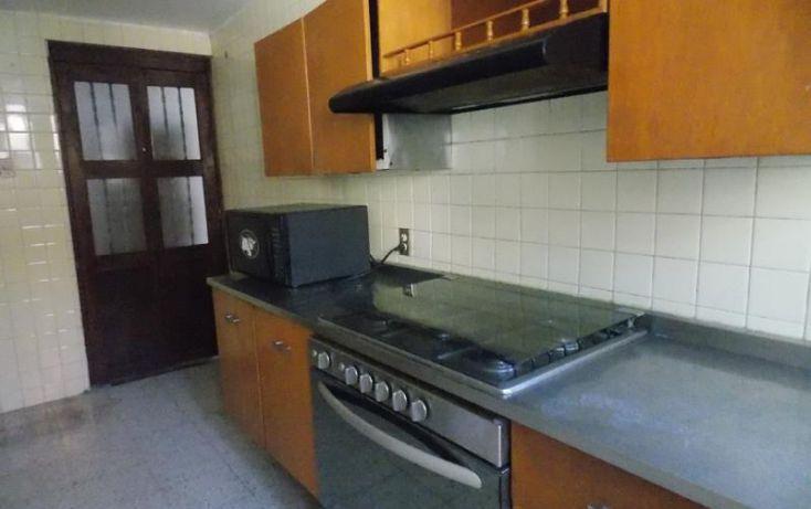Foto de casa en venta en vicente guerrero 610, san baltazar campeche, puebla, puebla, 1572880 no 31