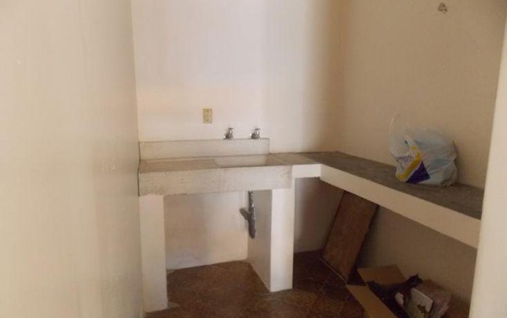 Foto de casa en venta en vicente guerrero 610, san baltazar campeche, puebla, puebla, 1572880 no 34