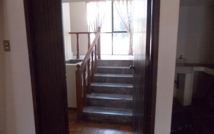 Foto de casa en venta en vicente guerrero 610, san baltazar campeche, puebla, puebla, 1572880 no 35