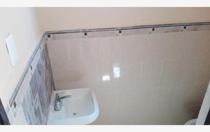 Foto de casa en venta en vicente guerrero 800, luis donaldo colosio, tampico, tamaulipas, 1781500 No. 06