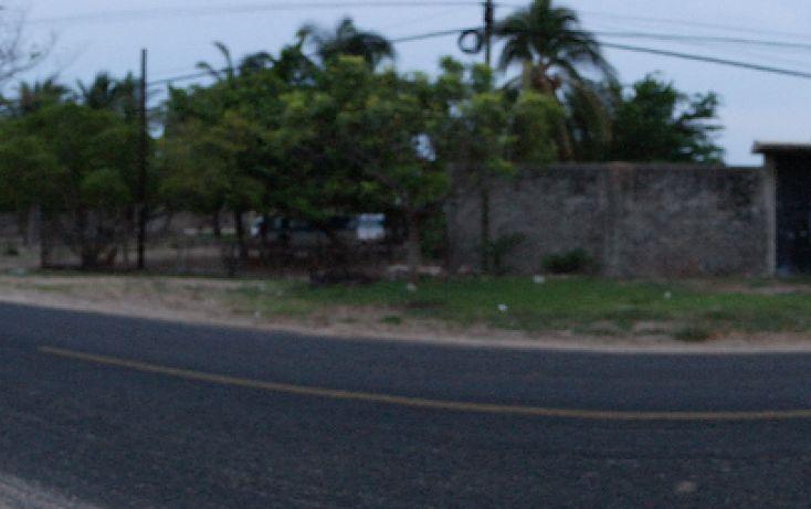 Foto de terreno habitacional en venta en, vicente guerrero, acapulco de juárez, guerrero, 1163295 no 01