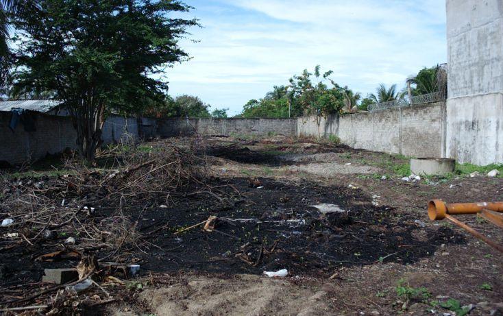 Foto de terreno habitacional en venta en, vicente guerrero, acapulco de juárez, guerrero, 1163295 no 05