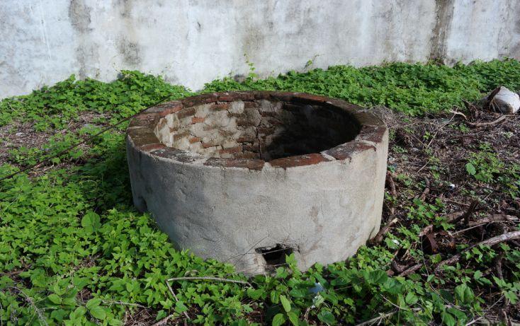Foto de terreno habitacional en venta en, vicente guerrero, acapulco de juárez, guerrero, 1163295 no 08