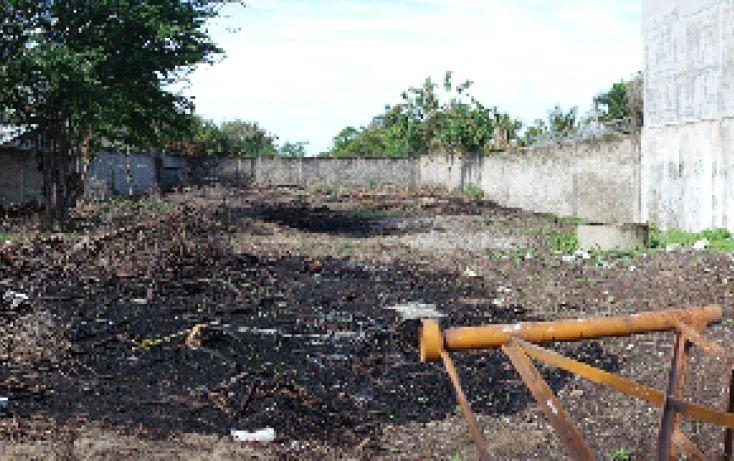 Foto de terreno habitacional en venta en, vicente guerrero, acapulco de juárez, guerrero, 1163295 no 10