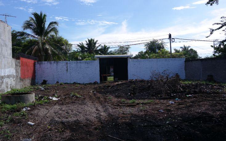Foto de terreno habitacional en venta en, vicente guerrero, acapulco de juárez, guerrero, 1163295 no 12