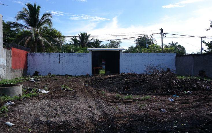 Foto de terreno habitacional en venta en, vicente guerrero, acapulco de juárez, guerrero, 1163295 no 13