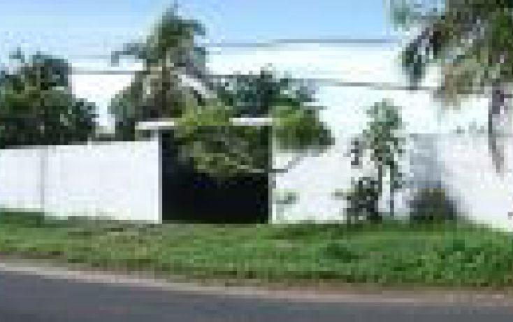 Foto de terreno habitacional en venta en, vicente guerrero, acapulco de juárez, guerrero, 1163295 no 14