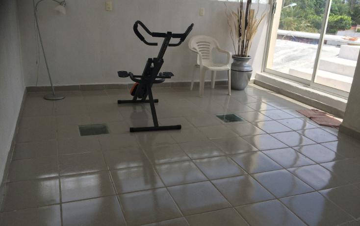 Foto de casa en venta en  , vicente guerrero, acapulco de ju?rez, guerrero, 1303523 No. 05