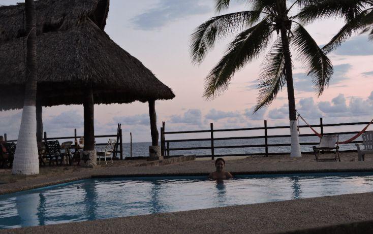 Foto de terreno habitacional en venta en, vicente guerrero, acapulco de juárez, guerrero, 1555606 no 01