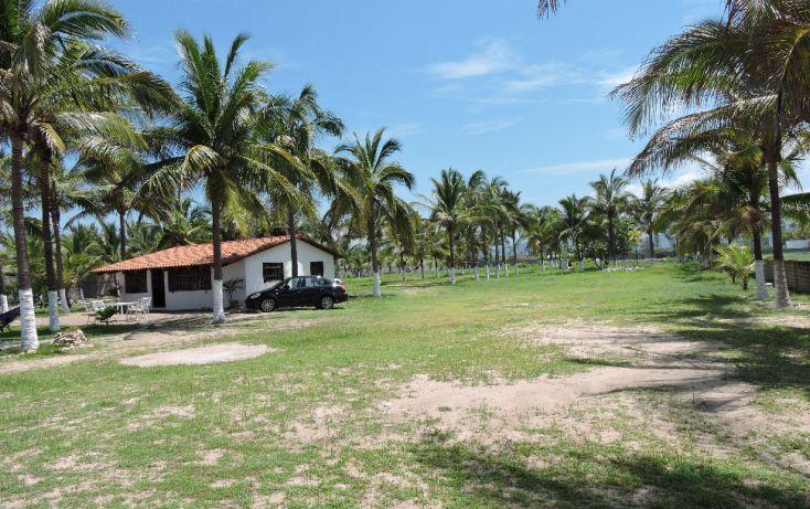 Foto de terreno habitacional en venta en, vicente guerrero, acapulco de juárez, guerrero, 1555606 no 04