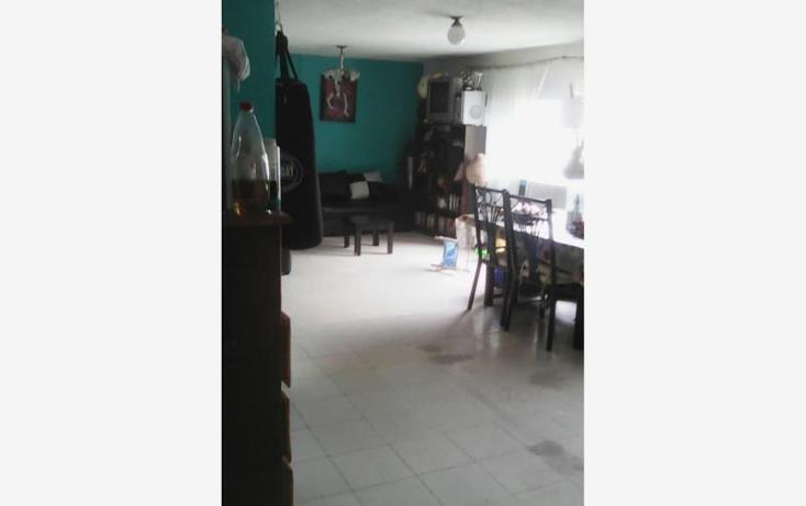 Foto de departamento en venta en  , vicente guerrero, acapulco de juárez, guerrero, 395856 No. 01