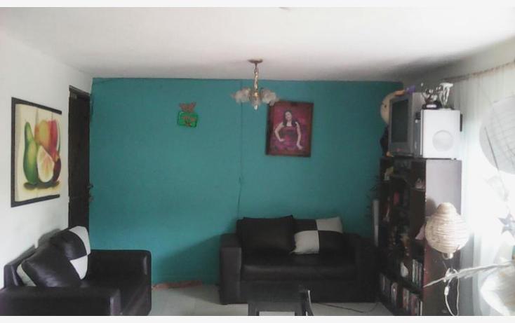 Foto de departamento en venta en  , vicente guerrero, acapulco de juárez, guerrero, 395856 No. 02
