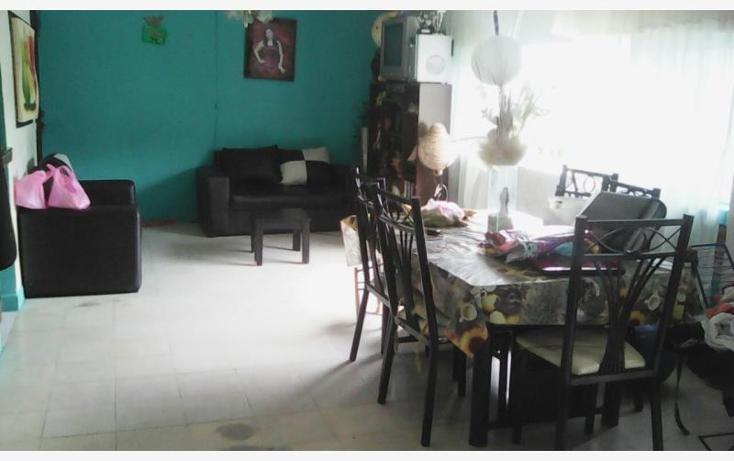 Foto de departamento en venta en  , vicente guerrero, acapulco de juárez, guerrero, 395856 No. 03