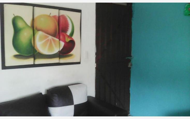 Foto de departamento en venta en  , vicente guerrero, acapulco de juárez, guerrero, 395856 No. 05