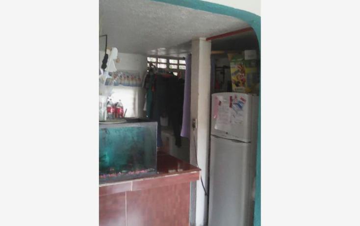 Foto de departamento en venta en  , vicente guerrero, acapulco de juárez, guerrero, 395856 No. 06