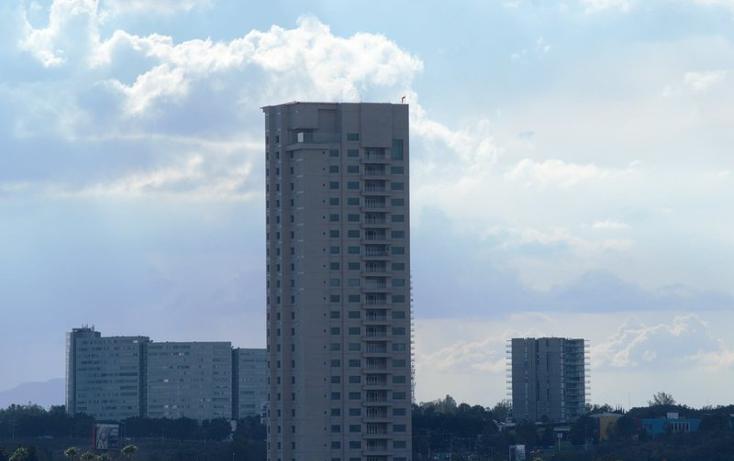 Foto de nave industrial en venta en  , centro logistico jalisco, area habitacional, zacoalco de torres, jalisco, 595575 No. 14