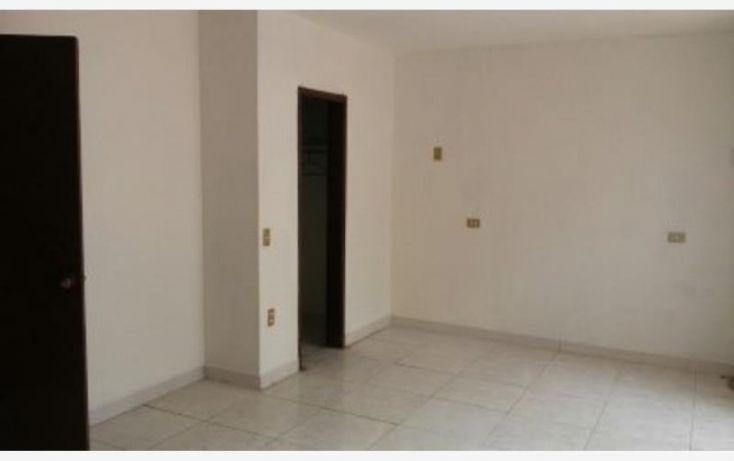 Foto de casa en renta en, vicente guerrero, chihuahua, chihuahua, 1982368 no 08