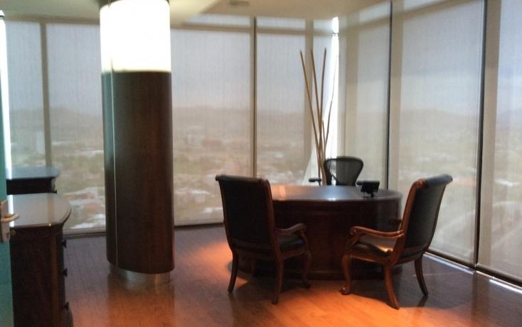 Foto de oficina en venta en, vicente guerrero, chihuahua, chihuahua, 742311 no 01