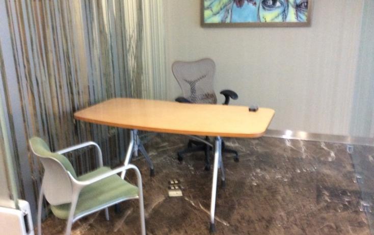 Foto de oficina en venta en, vicente guerrero, chihuahua, chihuahua, 742311 no 08