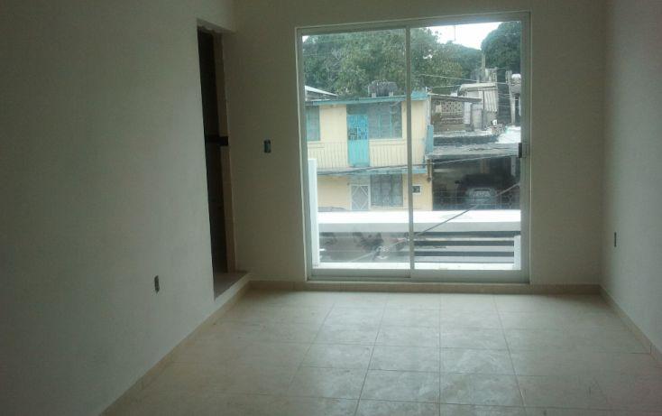 Foto de casa en venta en, vicente guerrero, ciudad madero, tamaulipas, 1056069 no 03