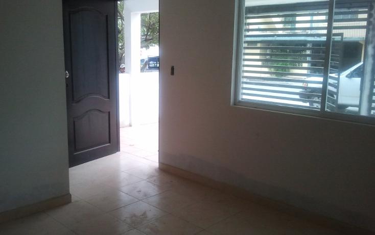 Foto de casa en venta en  , vicente guerrero, ciudad madero, tamaulipas, 1056069 No. 04