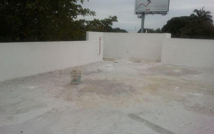 Foto de casa en venta en, vicente guerrero, ciudad madero, tamaulipas, 1056069 no 05