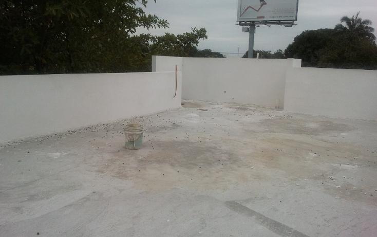 Foto de casa en venta en  , vicente guerrero, ciudad madero, tamaulipas, 1056069 No. 05