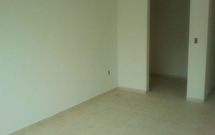 Foto de casa en venta en, vicente guerrero, ciudad madero, tamaulipas, 1056069 no 06