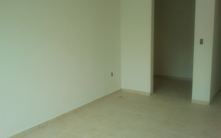 Foto de casa en venta en  , vicente guerrero, ciudad madero, tamaulipas, 1056069 No. 06