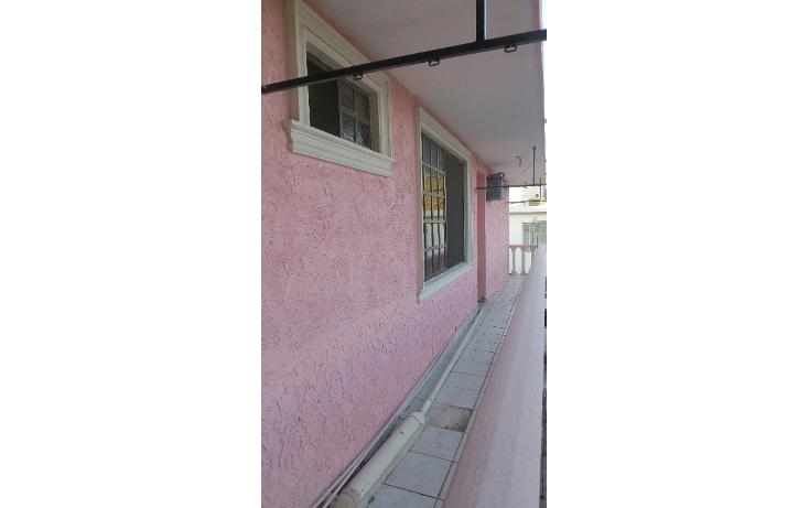 Foto de departamento en venta en  , vicente guerrero, ciudad madero, tamaulipas, 1260323 No. 04