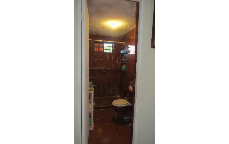 Foto de departamento en venta en  , vicente guerrero, ciudad madero, tamaulipas, 1260323 No. 06