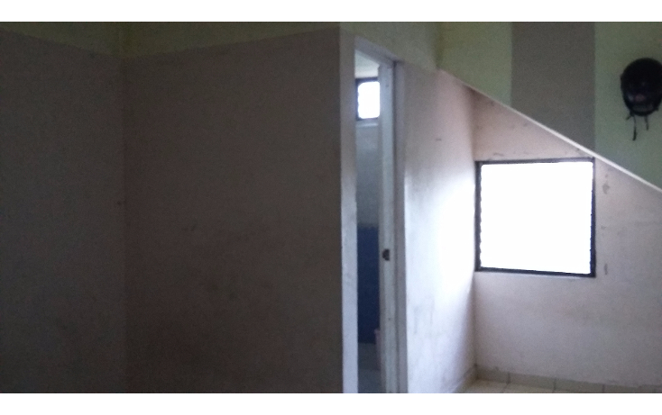 Foto de casa en venta en  , vicente guerrero, ciudad madero, tamaulipas, 1460359 No. 04