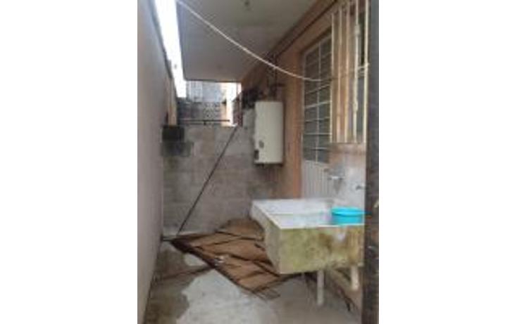 Foto de departamento en venta en  , vicente guerrero, ciudad madero, tamaulipas, 1663086 No. 03