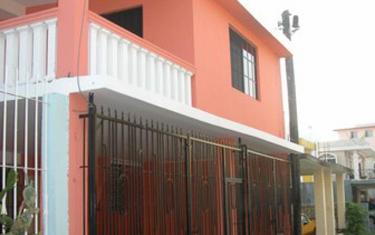 Foto de casa en venta en, vicente guerrero, ciudad madero, tamaulipas, 1693914 no 01