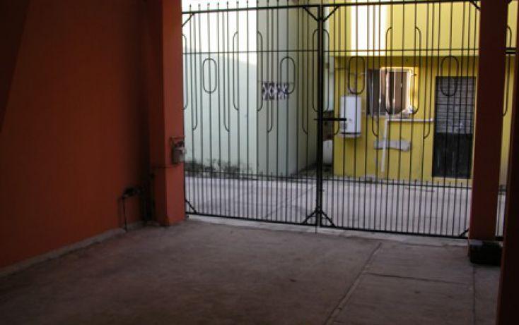 Foto de casa en venta en, vicente guerrero, ciudad madero, tamaulipas, 1693914 no 03