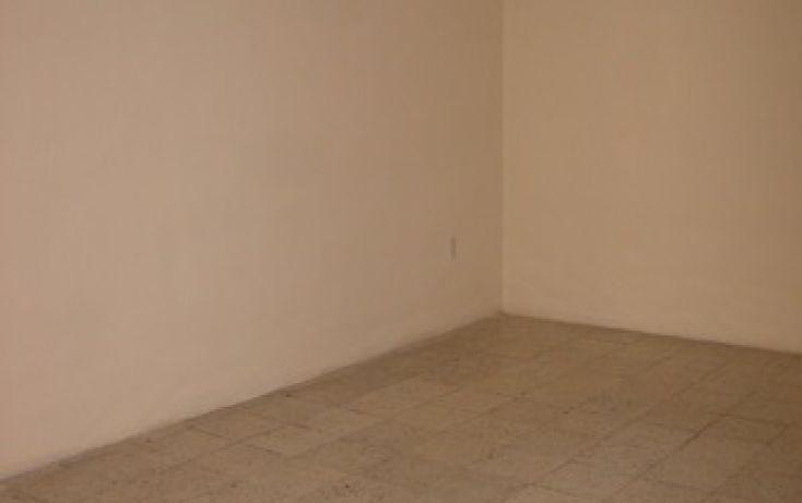 Foto de casa en venta en, vicente guerrero, ciudad madero, tamaulipas, 1693914 no 04