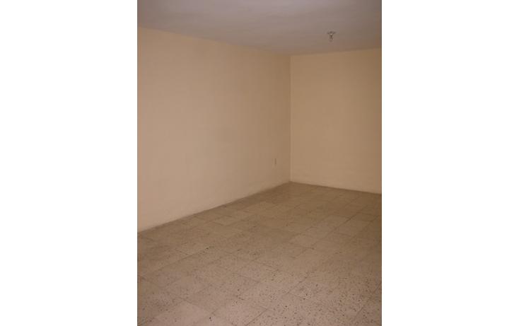 Foto de casa en venta en  , vicente guerrero, ciudad madero, tamaulipas, 1693914 No. 04