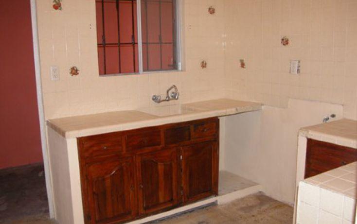Foto de casa en venta en, vicente guerrero, ciudad madero, tamaulipas, 1693914 no 05