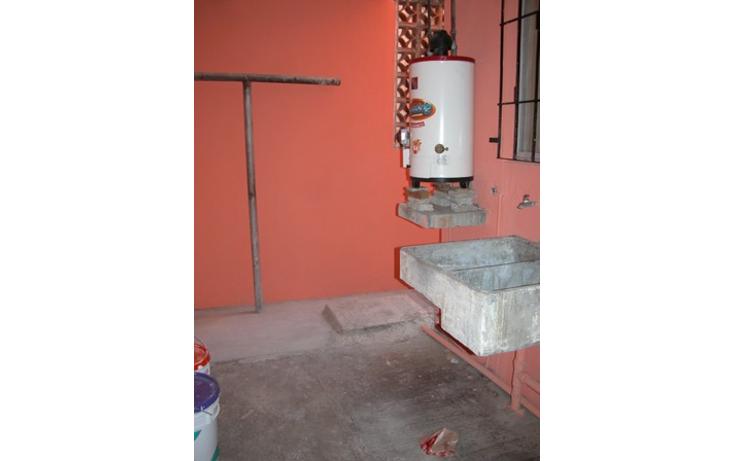 Foto de casa en venta en  , vicente guerrero, ciudad madero, tamaulipas, 1693914 No. 06