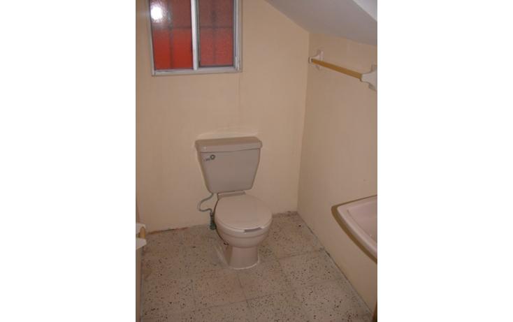 Foto de casa en venta en  , vicente guerrero, ciudad madero, tamaulipas, 1693914 No. 07