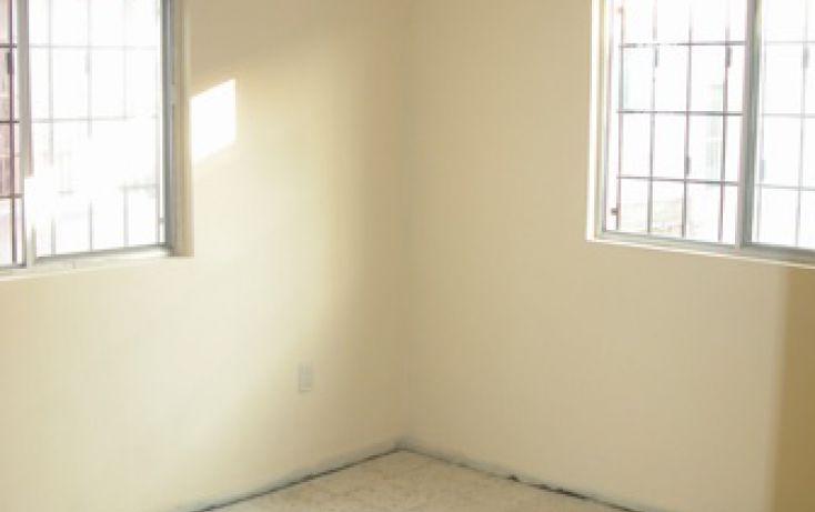 Foto de casa en venta en, vicente guerrero, ciudad madero, tamaulipas, 1693914 no 09