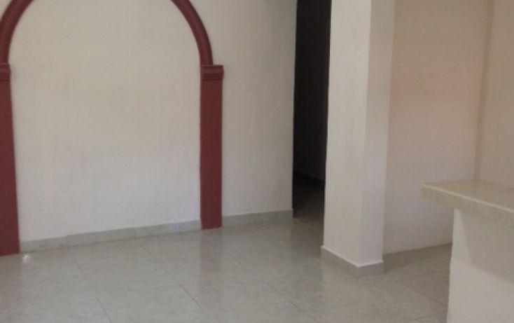 Foto de departamento en venta en, vicente guerrero, ciudad madero, tamaulipas, 1746750 no 02