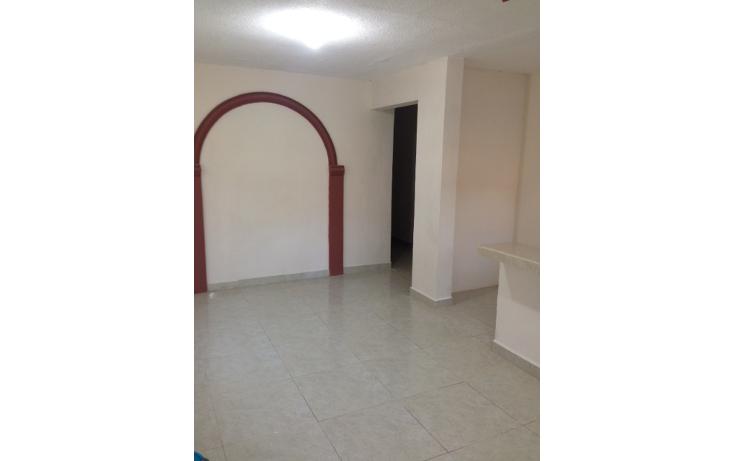 Foto de departamento en venta en  , vicente guerrero, ciudad madero, tamaulipas, 1746750 No. 02