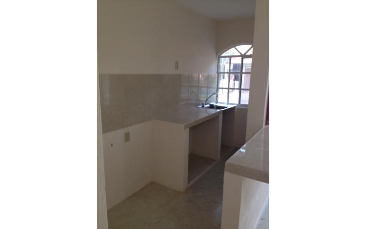 Foto de departamento en venta en  , vicente guerrero, ciudad madero, tamaulipas, 1746750 No. 03