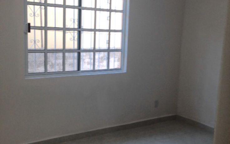 Foto de departamento en venta en, vicente guerrero, ciudad madero, tamaulipas, 1746750 no 05