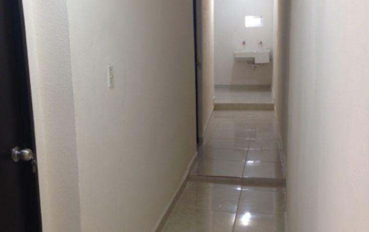 Foto de departamento en venta en, vicente guerrero, ciudad madero, tamaulipas, 1746750 no 06
