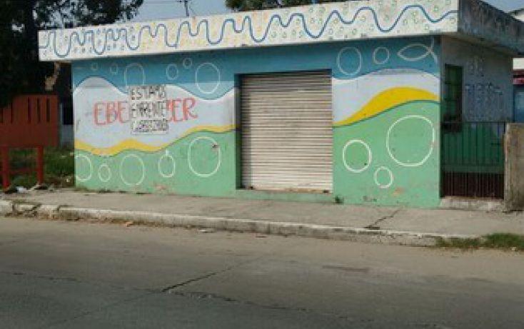 Foto de terreno comercial en venta en, vicente guerrero, ciudad madero, tamaulipas, 1832472 no 01