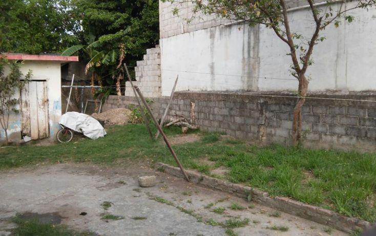 Foto de terreno comercial en venta en, vicente guerrero, ciudad madero, tamaulipas, 1832472 no 02