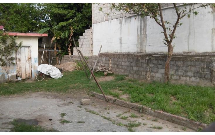 Foto de terreno comercial en venta en  , vicente guerrero, ciudad madero, tamaulipas, 1832472 No. 02